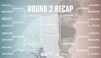 WBATB: Round 2 Recap