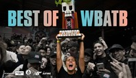 The Best Of WBATB