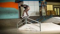 Bangin: Austin Heilman