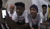 Odd Future's 'Text Yo Self': The Greatest Of All Time