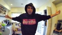 Joey Brezinski's Taco Tuesday Special