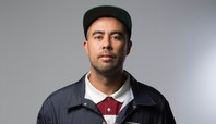 Revisit Eric Koston's 2007 Battle Commander