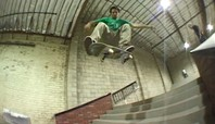 Greatest Of All Time: The Berrics' First Video
