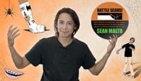 Sean Malto's Battle Scars: The Halloween Edition