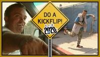 Best Of Do a Kickflip! 2020