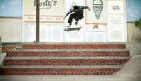 8 Minutes Of Walker Ryan Destroying The Berrics