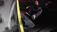 Daewon Song: The Greatest Of All Time