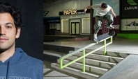 It Must Be Nice To Be Paul Rodriguez