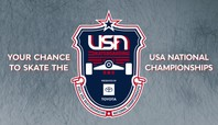 The 2021 U.S.A. National Championships Are Coming…