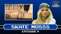 The Berrics Gaming: Episode 4 With SkateMosss