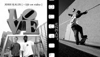 Josh Kalis Life On Video: The Full Story