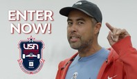 Enter Now! The 2021 U.S.A. National Skateboarding Championships