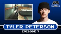 The Berrics Gaming: Episode 7 With Tyler Peterson