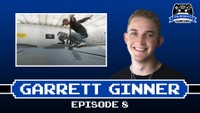 The Berrics Gaming: Episode 8 With Garrett Ginner