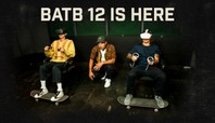 Battle At The Berrics 12 Is Here