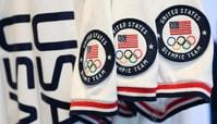 Team USA Makes Its First Team Announcement