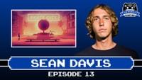 The Berrics Gaming: Episode 13 With Sean Davis