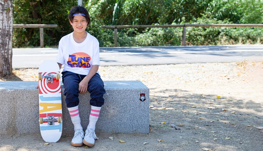 Meet Ginwoo Onodera: The 11-Year-Old Prodigy From Japan