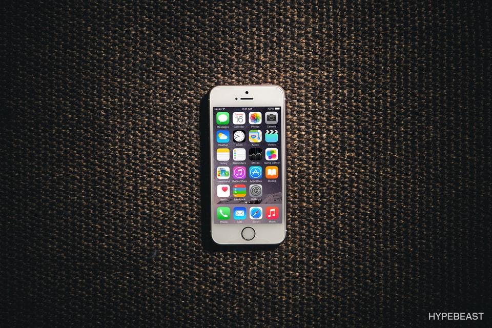 嚴選 5 大-Apple 推薦年度 iPhone 必備 app