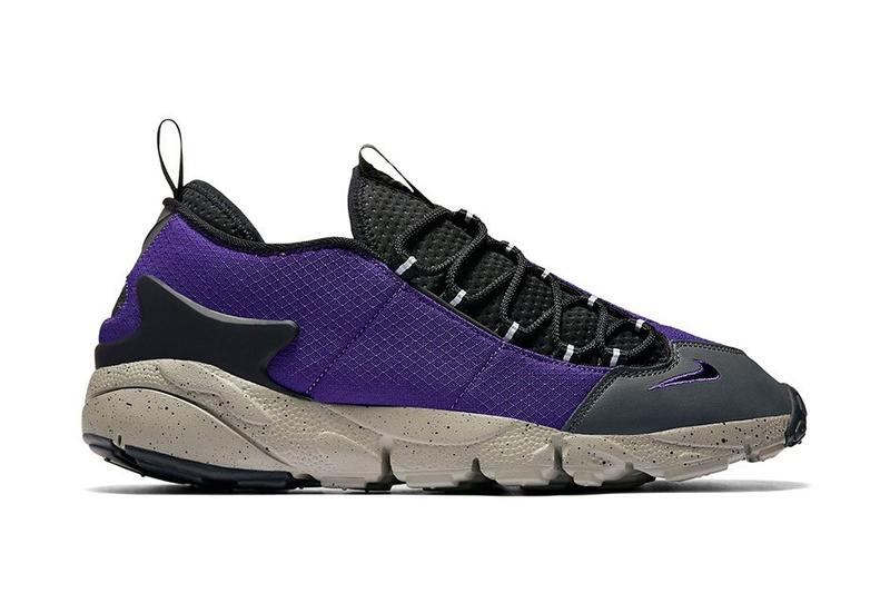 nike air footscape motion new color coming this fall