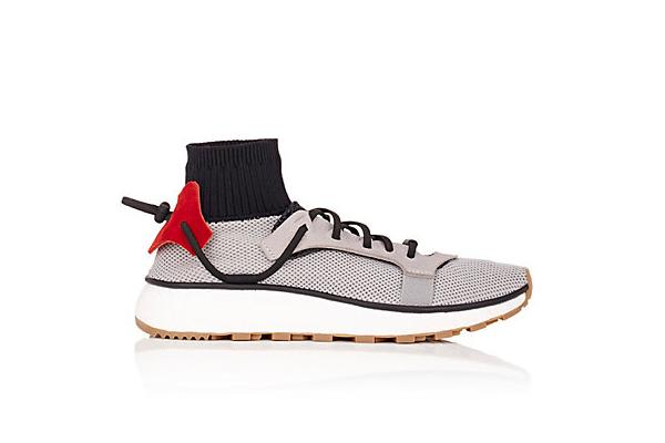adidas Originals by Alexander Wang New Sneakers Barney Leaks