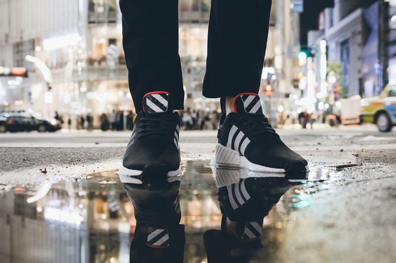 adidas Originals NMD R2 Flagship Exclusive Tokyo