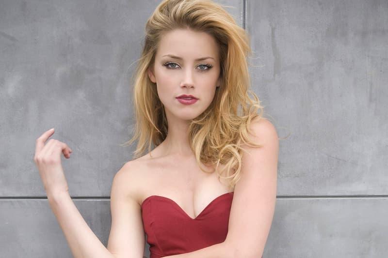 《Justice League》與《Aquaman》中 Amber Heard 的戰衣比較