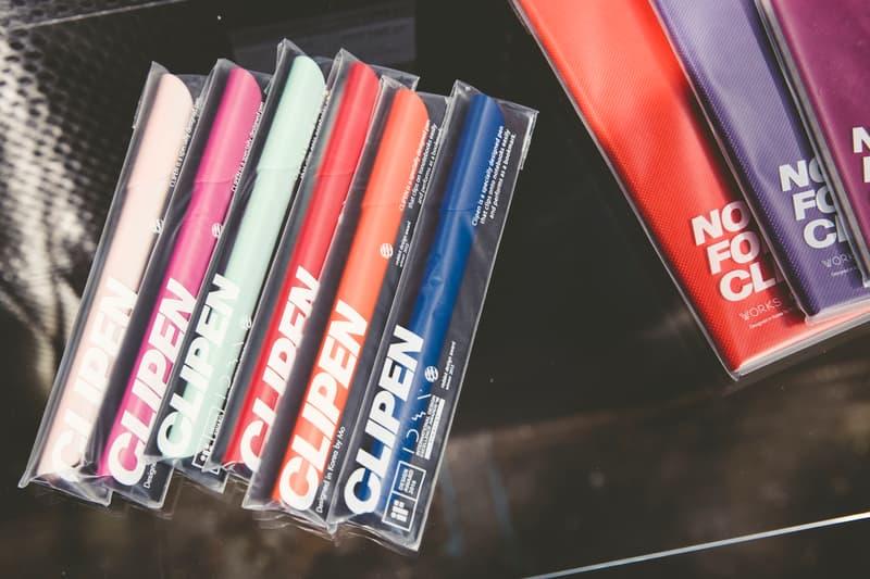 韓國東大門設計廣場於香港開設首家海外 Pop-Up Store