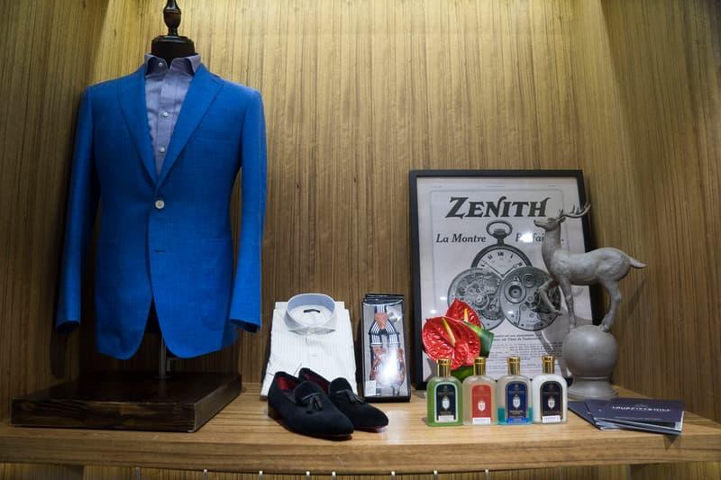 ZENITH 英式紳士風巴塞爾新品發佈回顧
