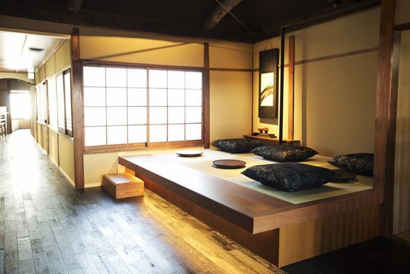 京都過百年建築被改建為 Starbucks 新店