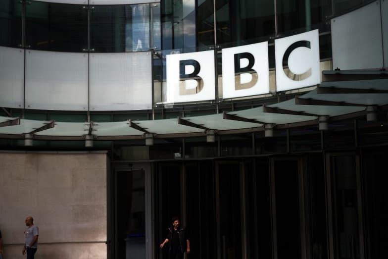 CBS News 与 BBC News 宣布达成战略合作