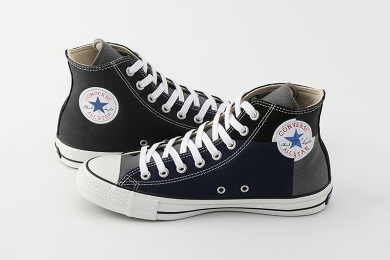 FACETASM & Converse Chuck Taylor All Star