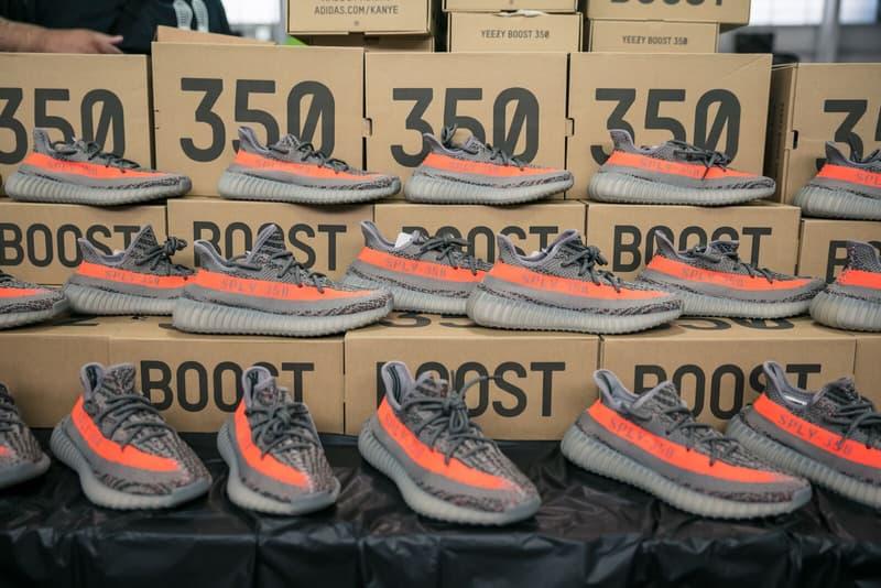十屆全明星球員 Ray Allen 將擔任 Sneaker Con 香港站特別嘉賓