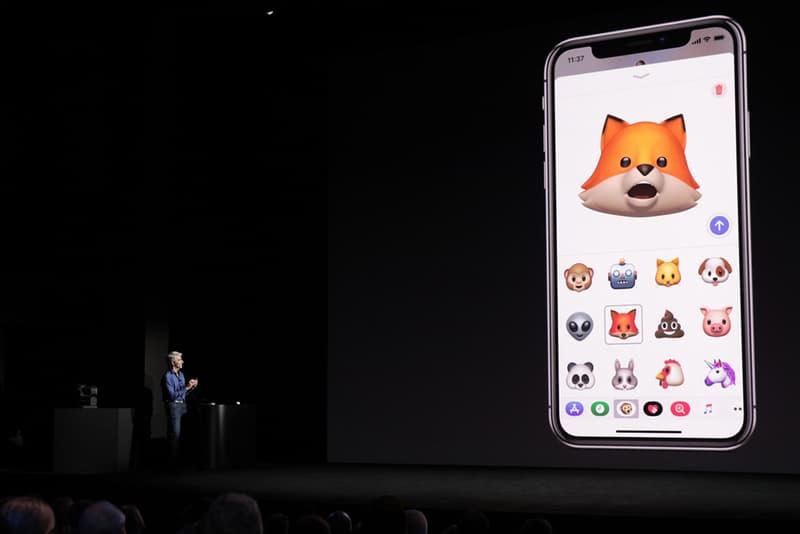 Apple Park Steve Jobs Theater 首個發佈會重點一舉整合
