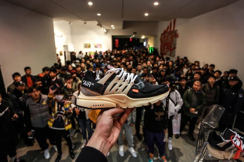 2017「鄰里相聚」京城街頭文化盛會完整回顧