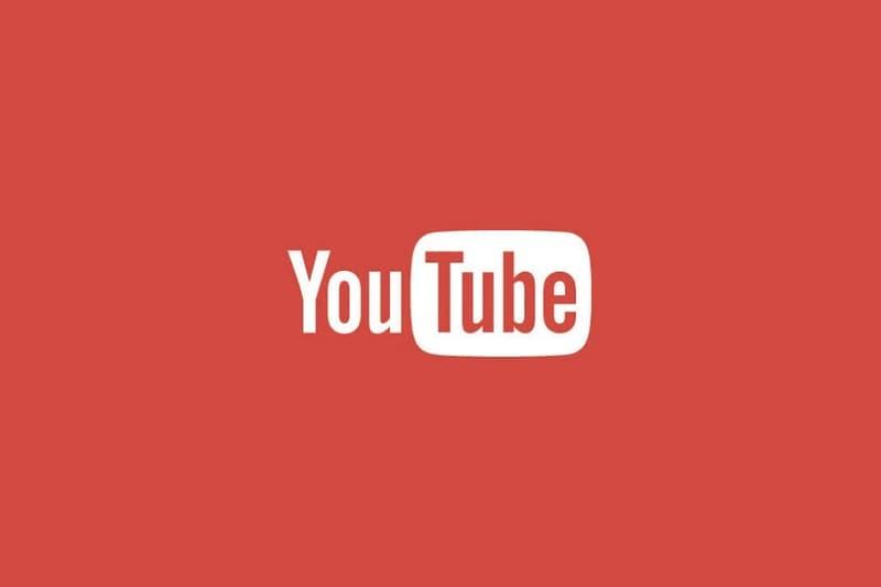 YouTube 將於明年推出付費音樂串流媒體服務
