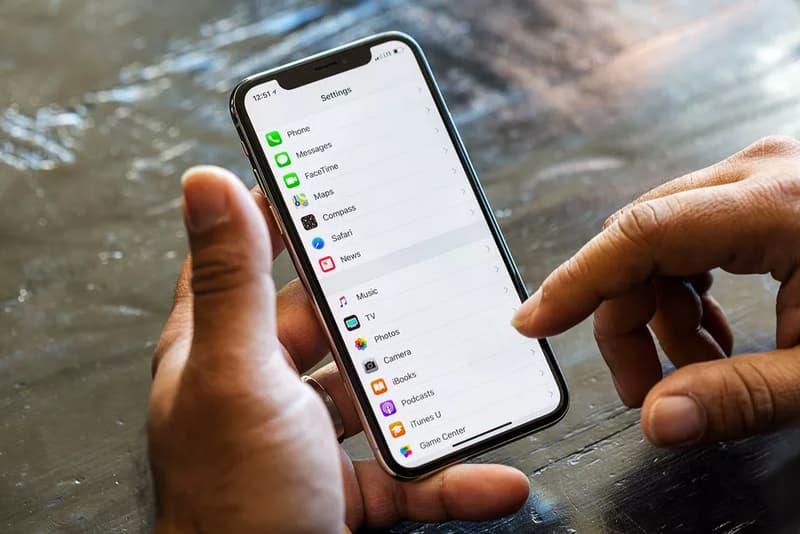 Tim Cook 表示 iPhone 用戶將可手動關閉電池性能限制