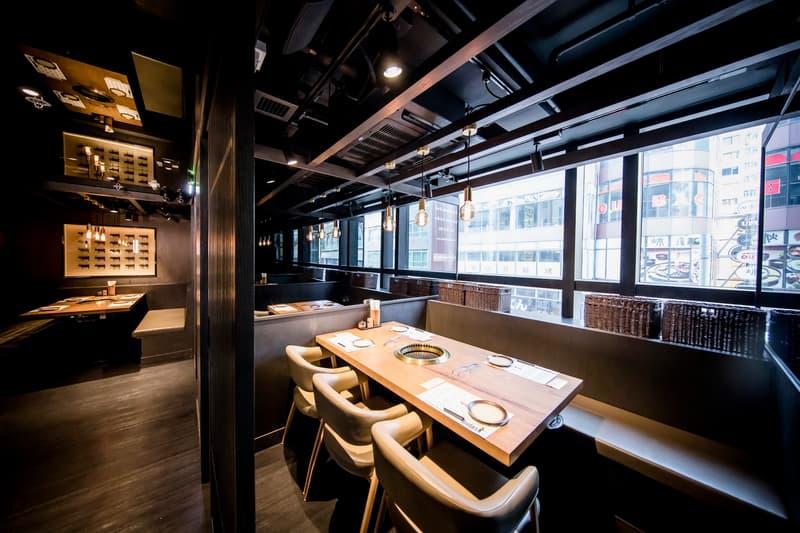 HYPEBEAST Eats... 日本鹿兒島和牛名店 Beefar's 正式登陸香港