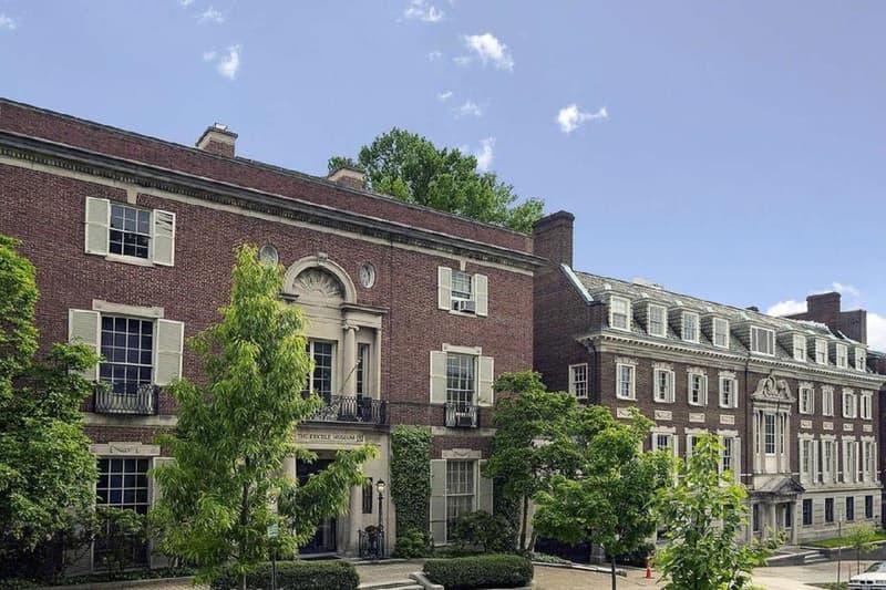 走進世界首富 Jeff Bezos 斥資 $3,500 萬美元打造的豪宅