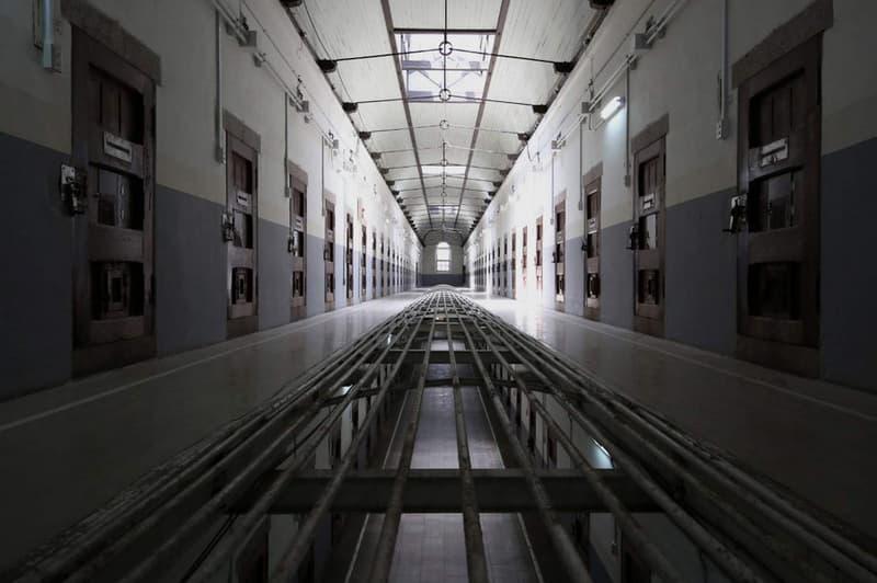 新奇住宿體驗-MUJI 將少年監獄改裝成 MUJI HOSTEL?