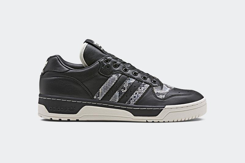 adidas Originals by UNITED ARROWS & SONS 2018 秋冬聯名系列完整單品一覽