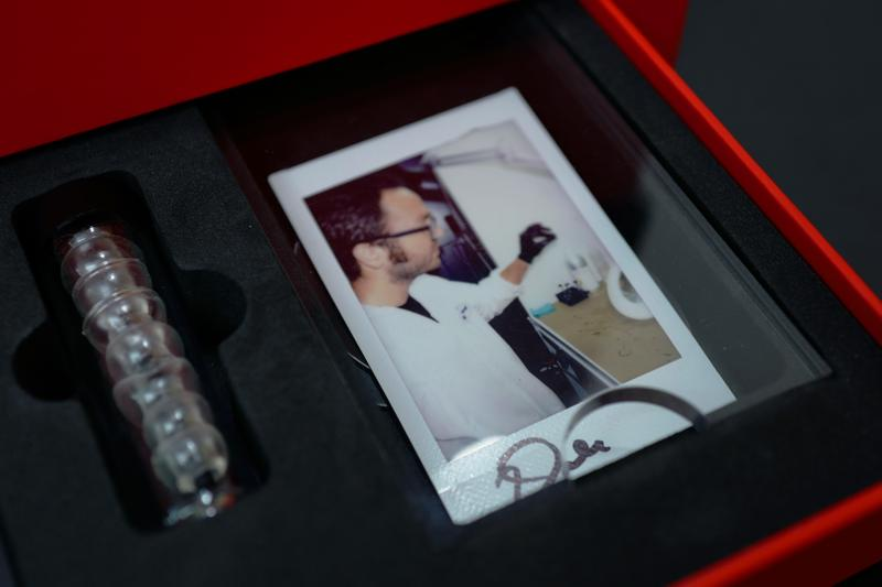 Fender 推出全新 Audio Design Lab 耳機系列