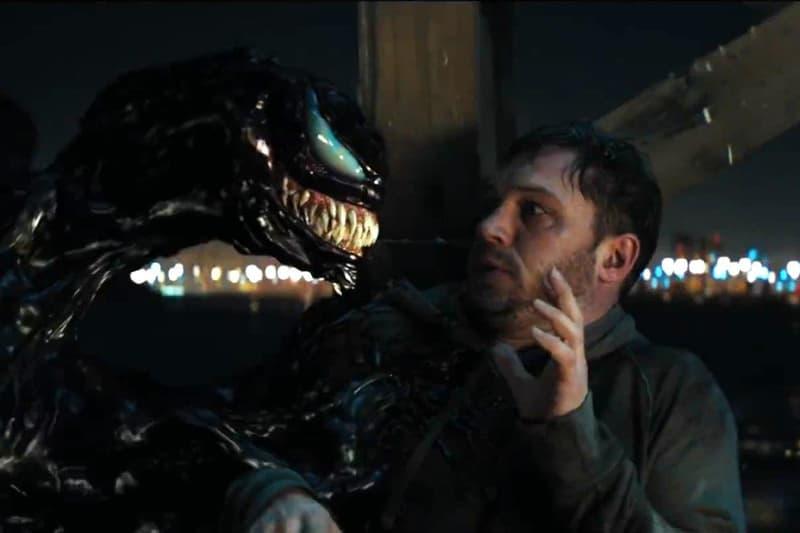自成一角-Sony 正式命名自家 Marvel 電影宇宙觀