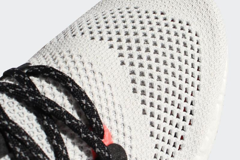 adidas SPEEDFACTORY AM4 城市系列東京特別版跑鞋 AM4TKY 登場