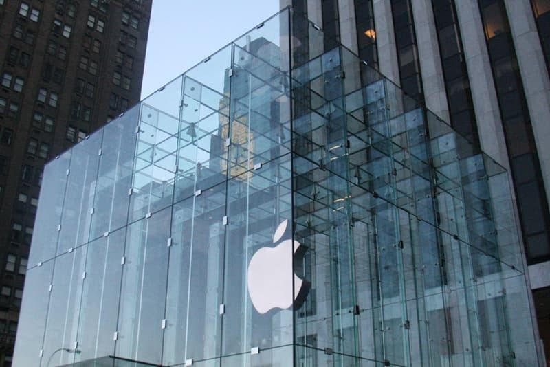 Apple 連續六年成為全球最具價值品牌