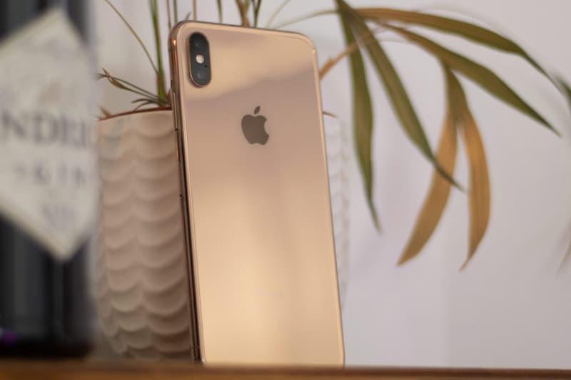 DxOMark 專業評論 Apple 最新旗艦機相機功能