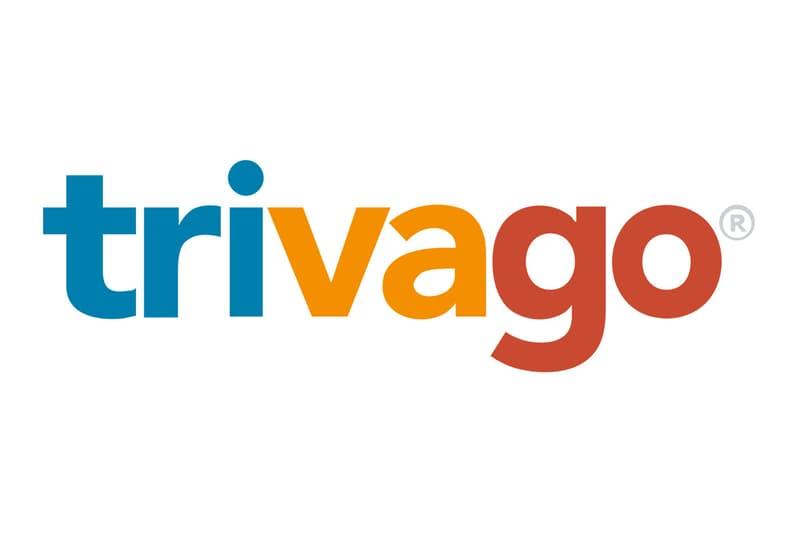 訂房比價網 Trivago 承認嚴重誤導消費者