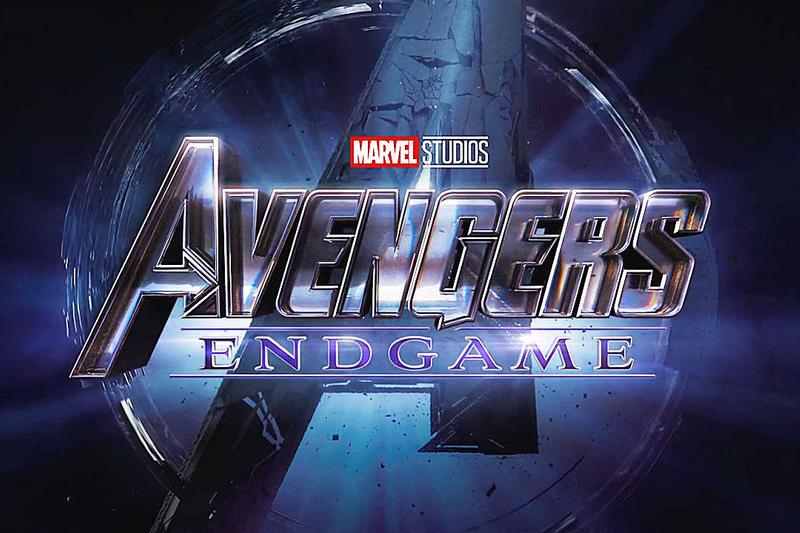 詳盡分析《Avengers: EndGame》預告內容