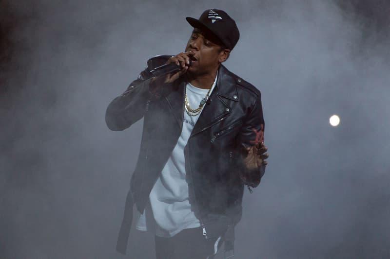 傳言 Jay-Z 試圖阻止 Travis Scott 擔任 Super Bowl 中場秀嘉賓