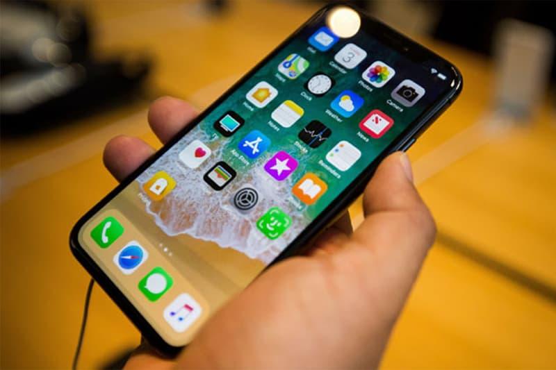 Apple 聲稱換電池優惠政策損害了自家銷售表現